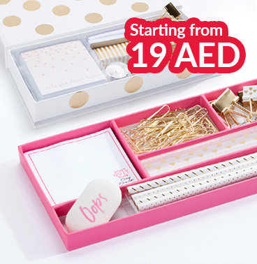 stationery_sets